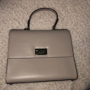 Kate Spade Doris Harwood Place Purse